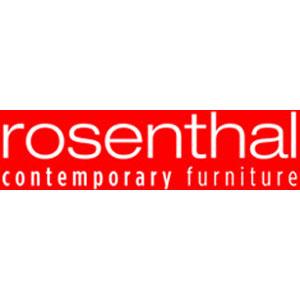 Rosenthal Furniture Co